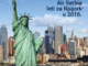 Air Serbia New York