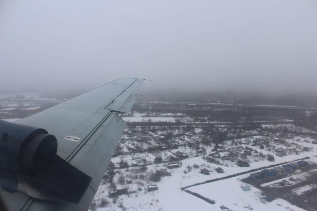 Avies Stockholm-Tallinn