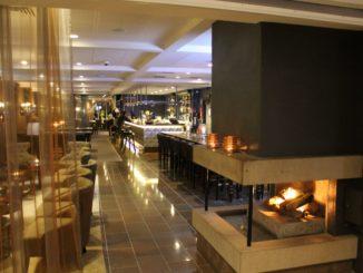 Radisson Blu Arlandia Hotel, Stockholm Arlanda