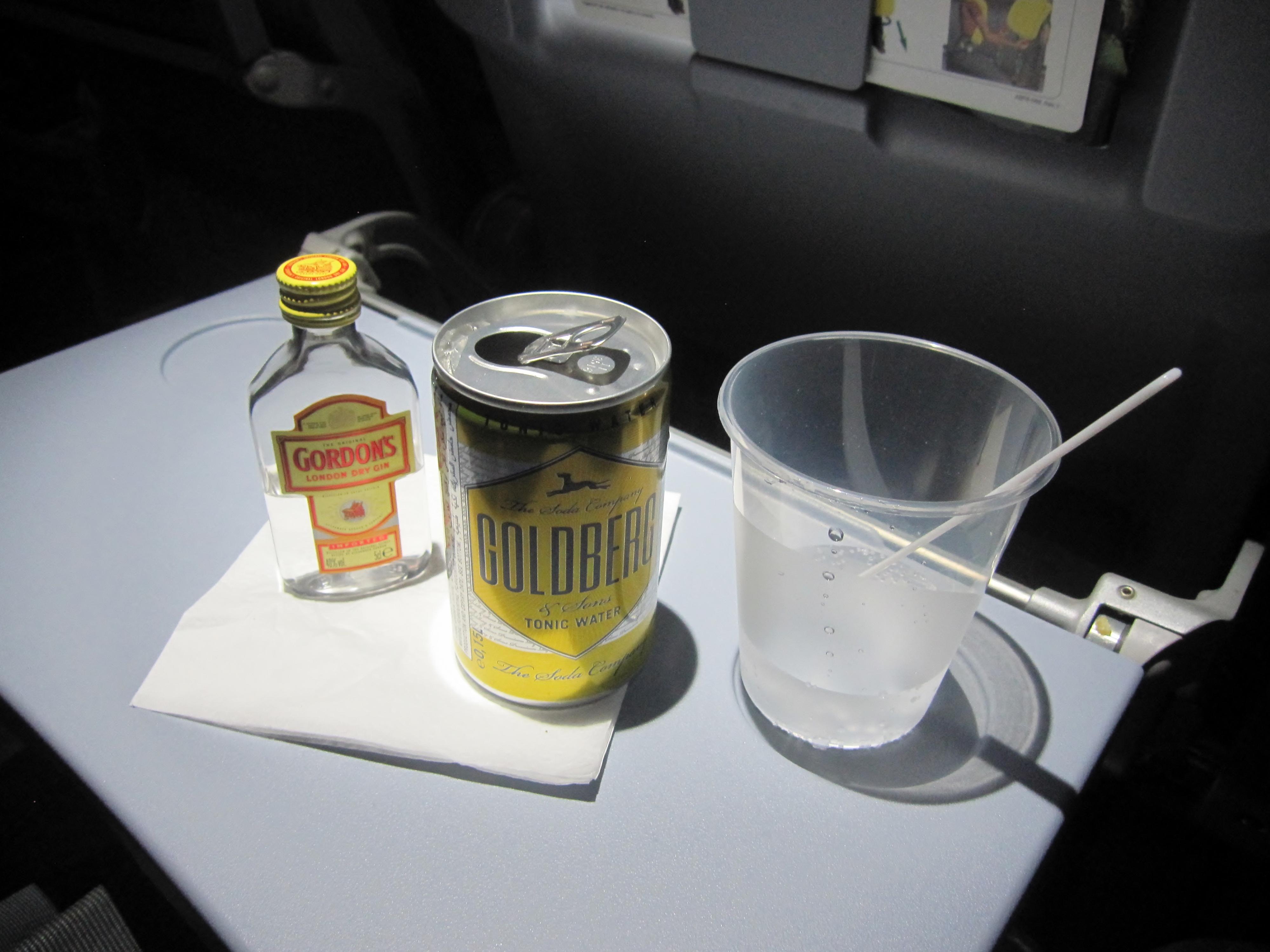 Air Berlin Kontakt Stockholm