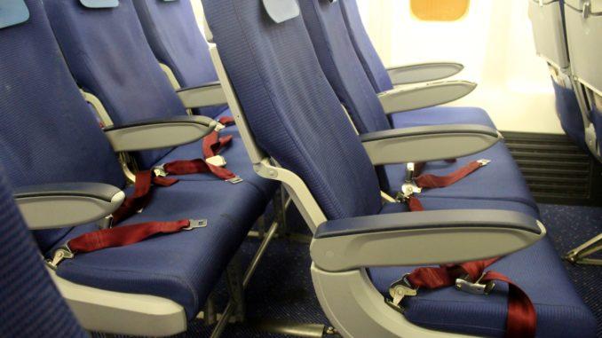 KLM delay