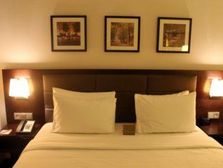 Hilton Garden Inn Krakow Airport Hotel
