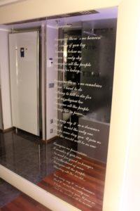 Radisson Blu Hotel Olumpia, Tallinn