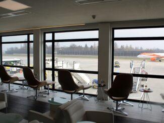 C-Lounge, Berlin Tegel
